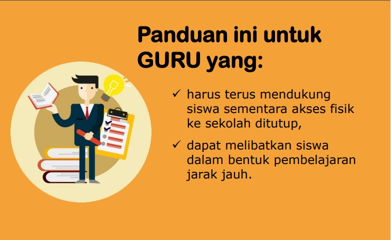 Les Privat SD SMP SMA Jakarta Selatan Bintaro